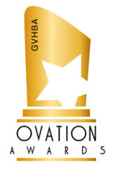 ovation awards
