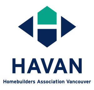 HavenLogo