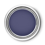 Glidden Indigo Night GLU21