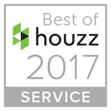 best of houzz 2017 pic 2